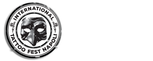 International Tattoo Fest Napoli