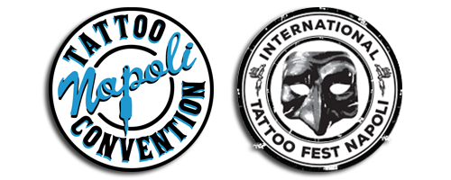International Tattoo Expo Napoli
